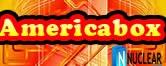 http://statusiks-sks.es.tl/ACTUALIZACIONES.htm