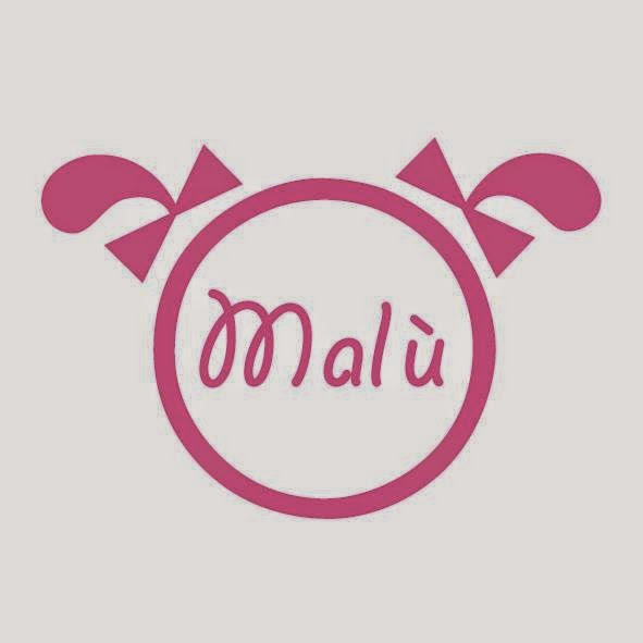 MALU' FOR KIDS