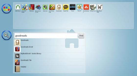 Cara Mendaftar Akun Line di PC gambar 3
