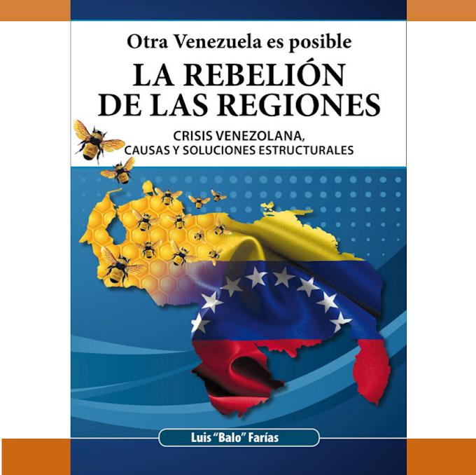 Otra Venezuela es Posible