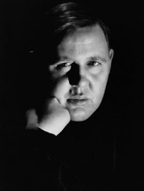 Charles Laughton )(  23  Películas Listadas ) ACTOR