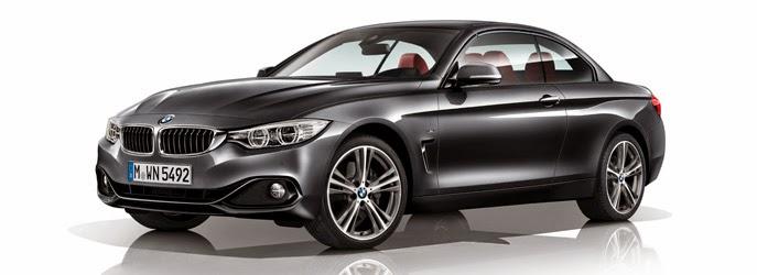 Hasil gambar untuk BMW Seri 4