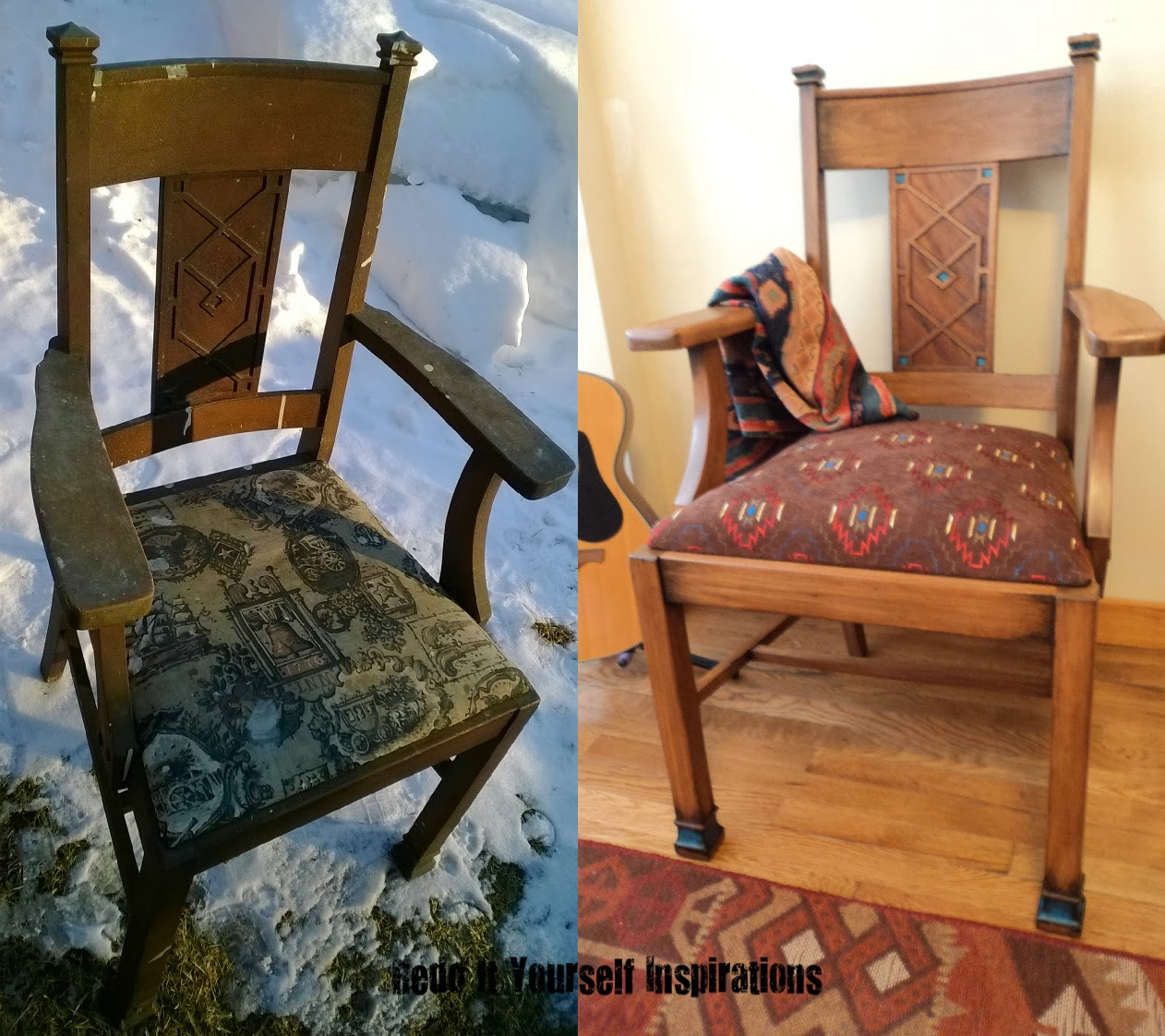 before+after+old+chair.jpg