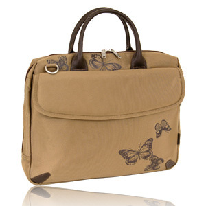 Bag Laptop Women