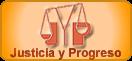 Justicia y Progreso