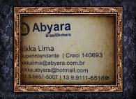 nikkalima@abyara.com.br