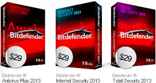 best price bitdefender antivirus plus 2013