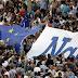 """Veinte mil griegos piden votar """"Sí"""" en el referéndum"""