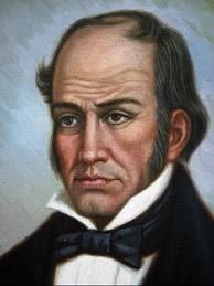 Colectivo Samuel Robinson