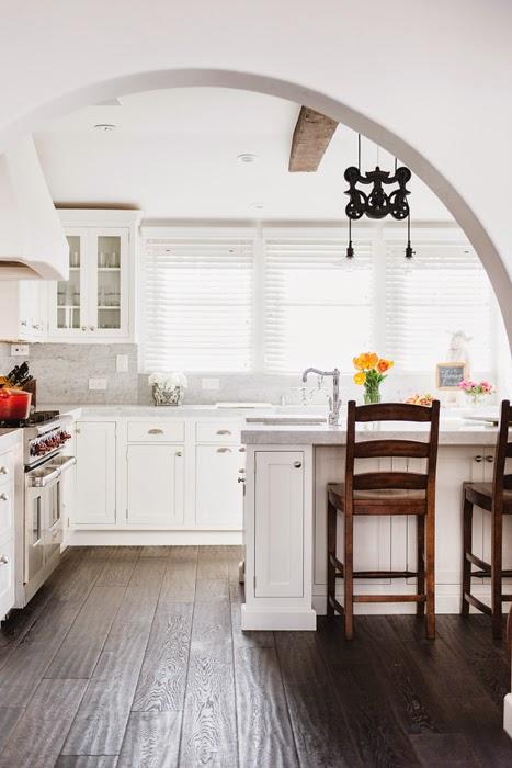 Elaine Mallon Broker Luxury Real Estate New