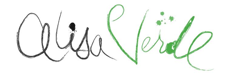 alisa Verde