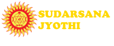 Sudarsana Jyothi