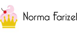 By Norma Farizel
