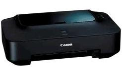 http://printer-driver.blogspot.com/2013/05/download-free-driver-printer-canon.html