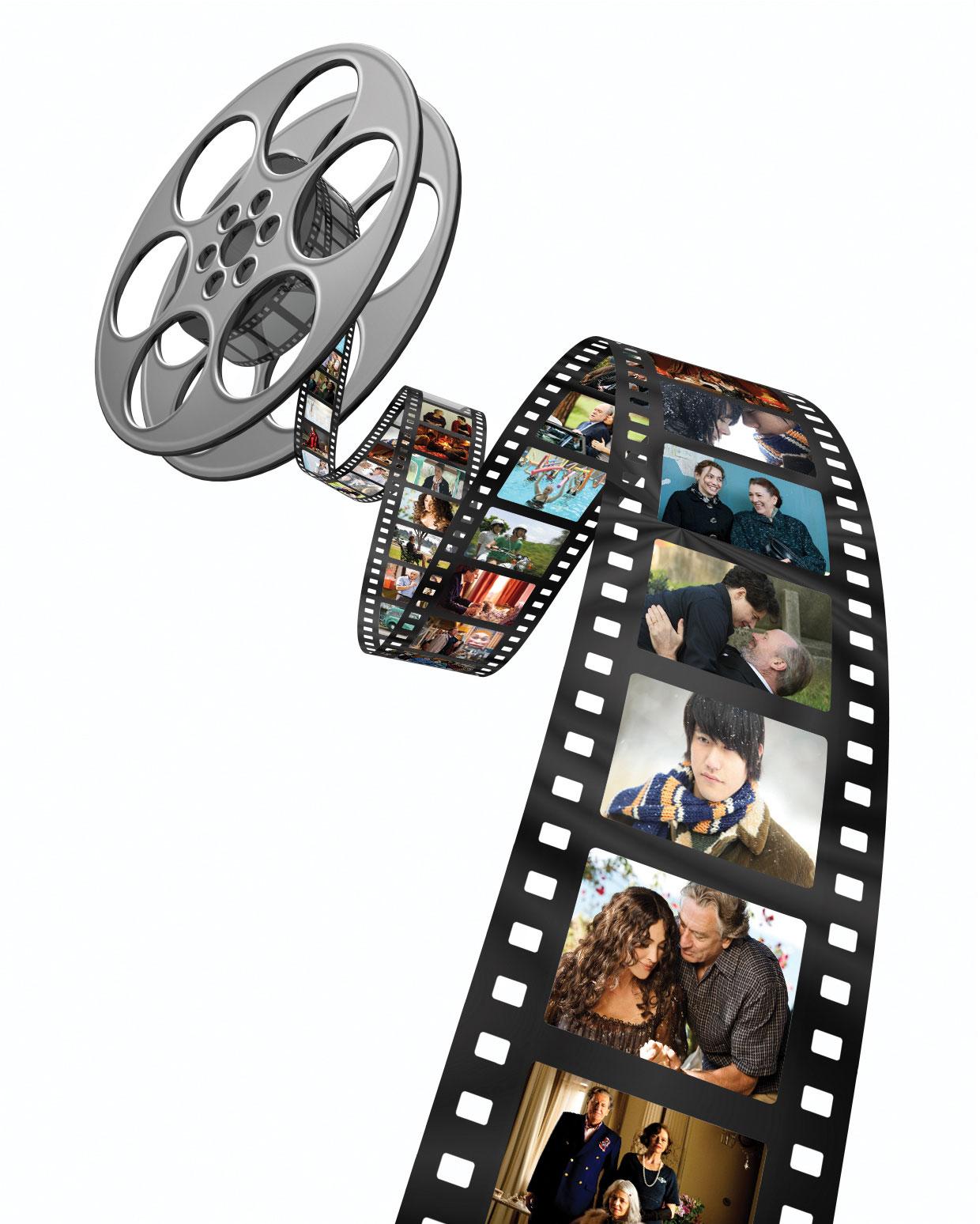 Film Terbaru Barat yang bisa anda simak di bawah ini sobat.