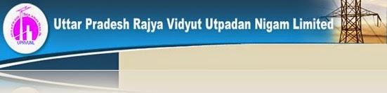 UPRVUNL Results 2014 – UPRVUNL Asst Engineer, Junior Engineer Exam Results 2014