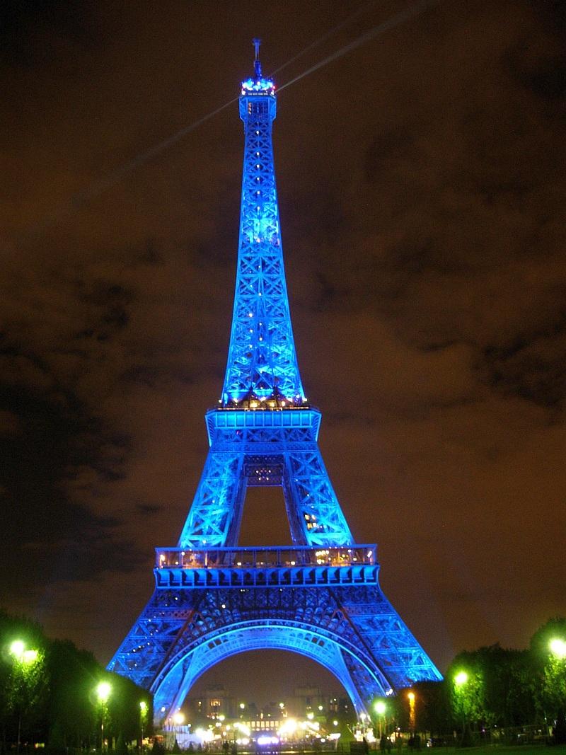 Paises que visitar for Francia cultura gastronomica