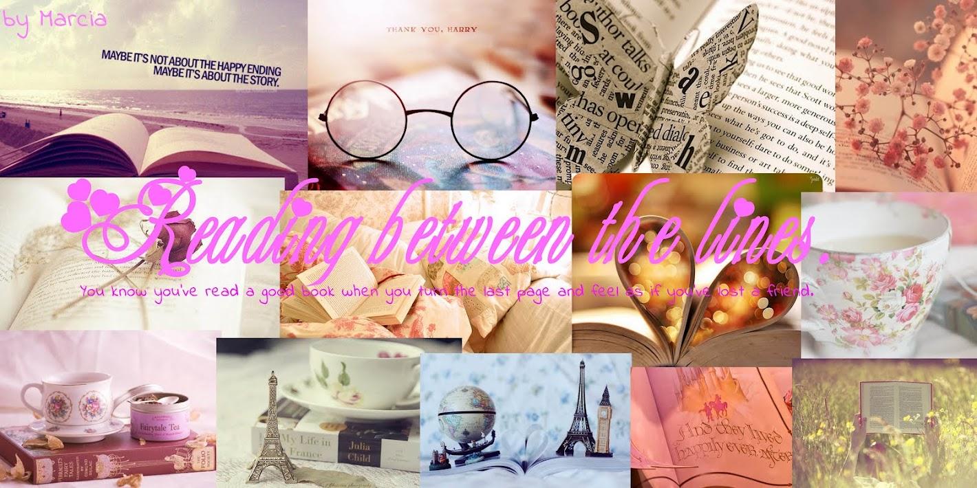 Mein Partnerblog