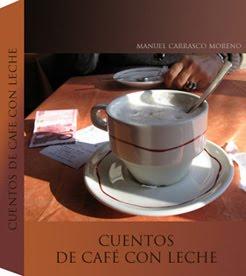 CUENTOS DE CAFÉ CON LECHE