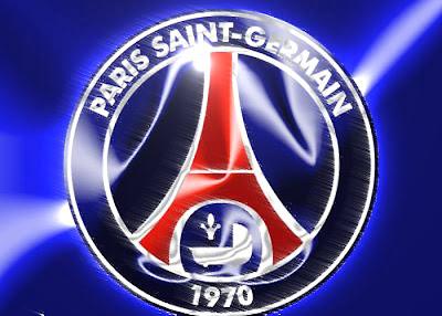 Paris Saint Germain um francês forte a nível mundial