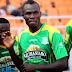 ETOILE SASA WATAKA KULIPWA BILIONI 3.1 ISHU YA OKWI, WAPO KIZIMBANI FIFA LEO