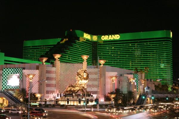 Najskuplje ,neobične ,čudne hotelske sobe i hoteli  - Page 2 MGM-Grand-Las-Vegas