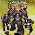BioShock Infinite Clash in the Clouds