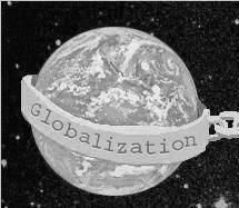Pengertian globalisasi serta pengaruh atau dampak globalisasi 2