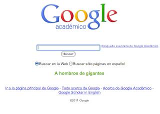 http://educacionvirtuall.blogspot.com.es/2014/04/10-buscadores-especializados-en.html