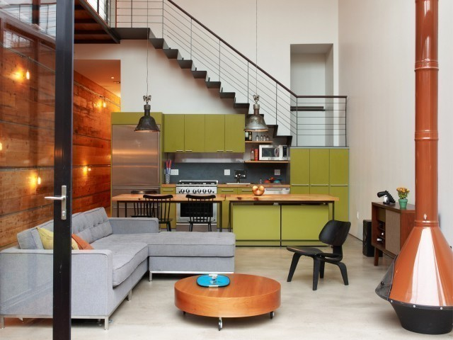 house interior designs ideas - Small House Interior Design Ideas