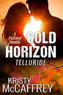 After COLD HORIZON, read this short follow-up starring Ty and Lindsey. (Pathway Series Novella 2.1)