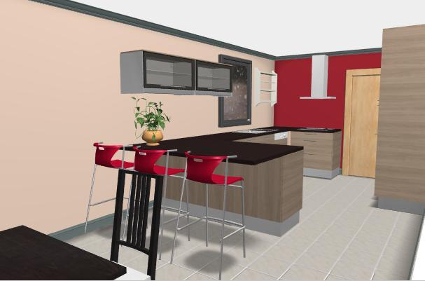 notre construction maisons d 39 en france nord. Black Bedroom Furniture Sets. Home Design Ideas