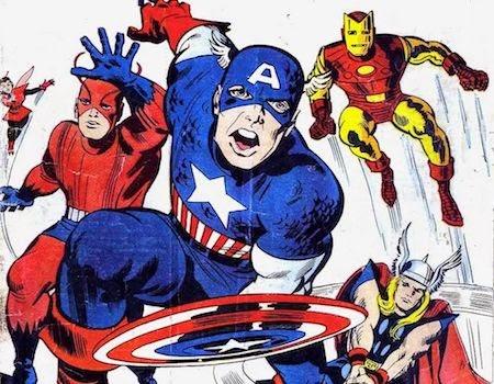 avengers,superheroes