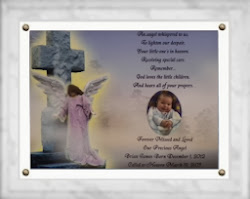 Angelic Sympathy Gift