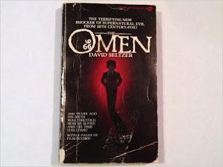 the omen david seltzer pdf