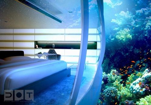 hotel_dalam_air_dubai_12