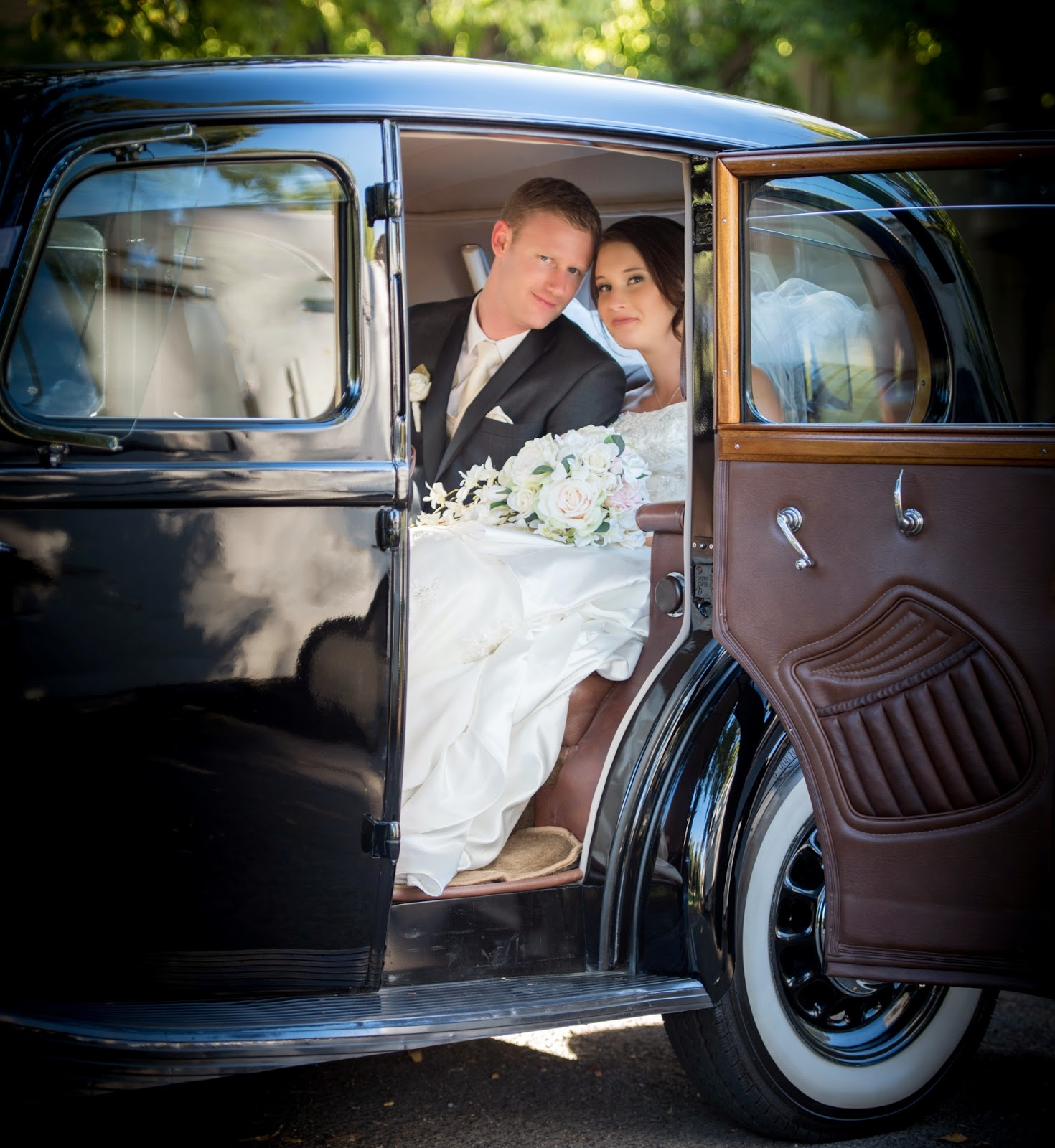Wedding-Photographers-Adelaide