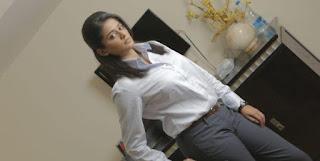 Priya mani from Pratikshanam Movie Photos