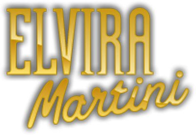 Elvira Martín