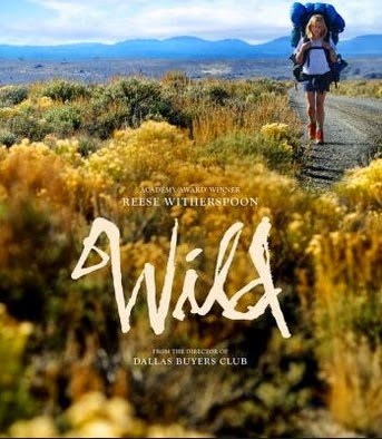 subtitle indonesia film Wild (2014) DVDScr