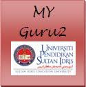 Portal MyGuru2