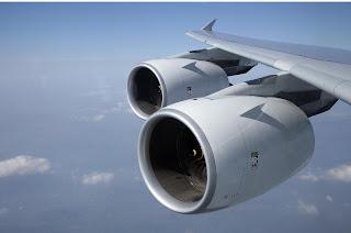 Airbus+a380+rr+engine+Trent+900+7_tcm239