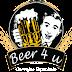 Beer4U vai virar rede de franquias