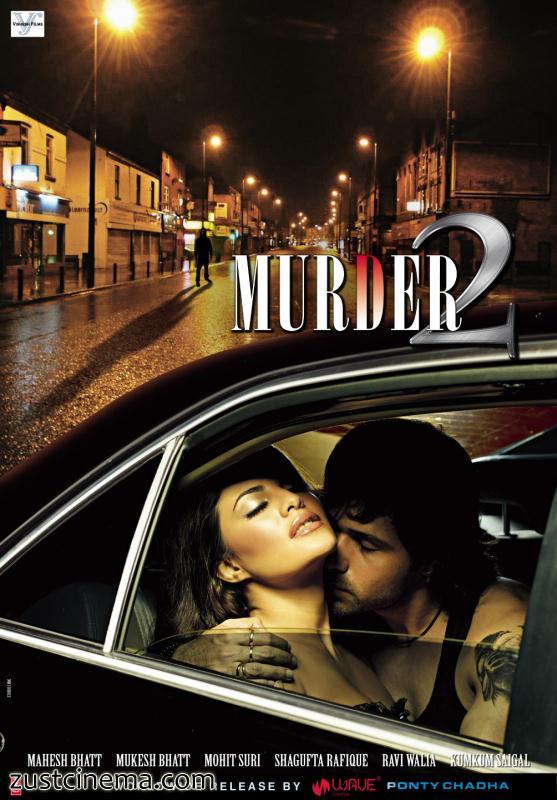 Murder 4 (2019), Songs Lyrics, Release Date, Videos ...