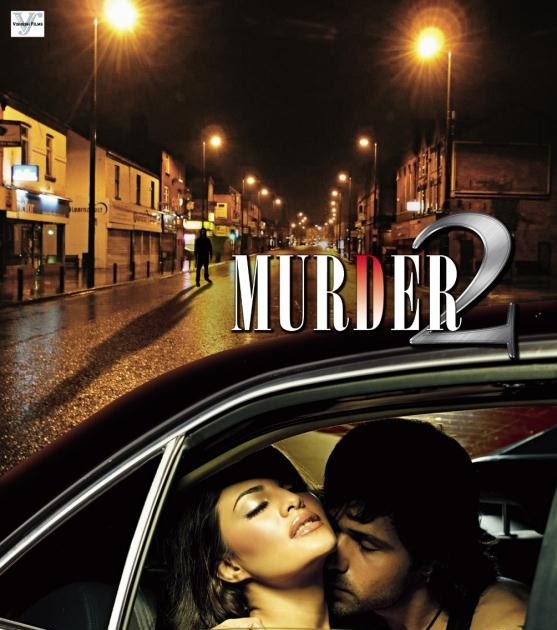Download Murder2 Songs Pk Free Download Mp3 Songs | music ...