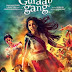 Gulaab Gang Worldwide Box Office Collection : Poor Wednesday