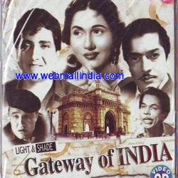Gateway of India (1957)