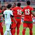 Timnas Indonesia Sukses Bekuk Nepal 2-0