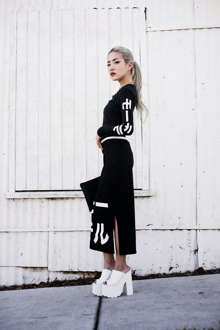 effect of globalization on japanese fashion Impact of globalization in textile industry - outsourcing in textile industry in guise of globalization, pros and cons of globalization in textile industry business knowledge fashion, apparel fibre2fashion monthly updates.