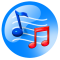 free ringtone creator
